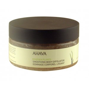 Dead Sea Smoothing Exfoliator by Ahava