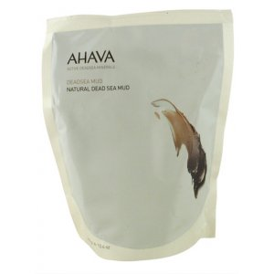 Dead Sea Mud by Ahava
