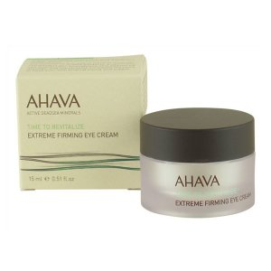 Ahava Firming Eye Cream for all skin types