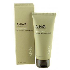 Ahave Peeling Cleansing Gel for Men