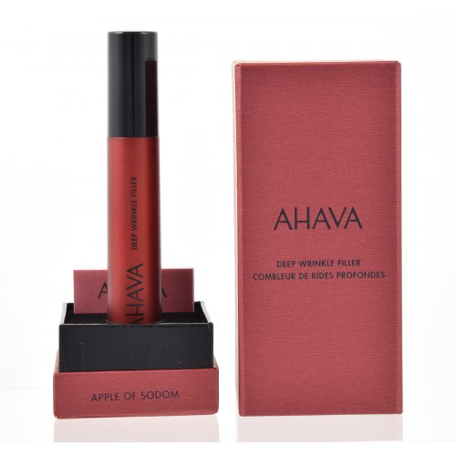 APPLE OF SODOM Deep Wrinkle Filler by AHAVA