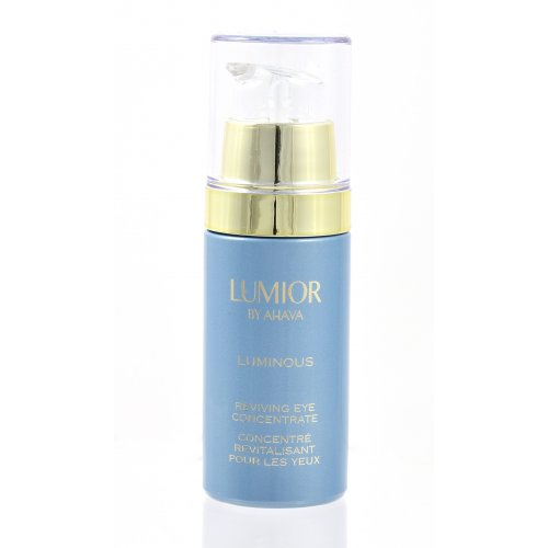 LUMIOR Reviving Eye Concentrate by AHAVA